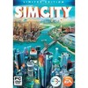 Electronic Arts Sim City Limited Edition