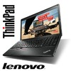 Lenovo ThinkPad Edge E535 (NZREBGE)