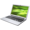 Acer Aspire V5-571PG-33214G75Mass (NX.M48EG.006)