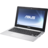 asus eee pc x201e-kx096h