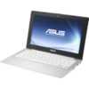 asus eee pc x201e-kx097h test
