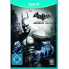 Warner Interactive Batman: Arkham City Armored Edition (Wii U)