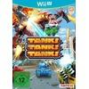 Namco Tank Tank Tank! (Wii U)