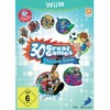 Namco Family Party: 30 Great Games Obstacle Arcade (Wii U)