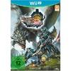 Capcom Monster Hunter 3 Ultimate (Wii U)