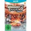 TECMO Warriors Orochi 3 Hyper (Wii U)
