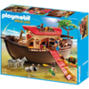 Playmobil Gro&szlig;e Arche der Tiere (5276)