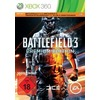 Electronic Arts Battlefield 3 Premium Edition (Xbox 360)