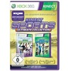 kinect sports international