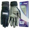 Longridge Windproof Gloves