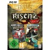 Deep Silver Risen 2 Dark Waters Gold Edition