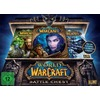 Blizzard World of Warcraft: Battle Chest 3.0