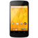 Google Nexus 4 (Base / E-Plus)