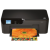 HP (Hewlett Packard) Deskjet 3522