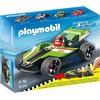 Playmobil Turbo Racer (5174)