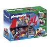 Playmobil Drachenverlies / Aufklapp-Spiel-Box (5420)