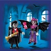 Playmobil Vampire / Duo Pack (5239)