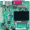 Intel D2500HN Atom mITX