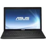 asus x75a-ty159h test