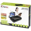 Fantec MWiD25 Mobile WiFi Disk 500GB