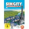 Electronic Arts Sim City: Paris City Set