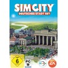 Electronic Arts Sim City: Berlin City Set