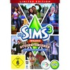 Electronic Arts Die Sims 3 Wildes Studentenleben Limited Edition