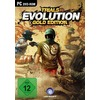 Ubisoft Trials Evolution Gold Edition