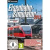 Rondomedia Eisenbahn-Simulator 2013