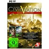 Take 2 Sid Meier's Civilization 5 Gold