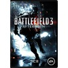 Electronic Arts Battlefield 3 Aftermath EP