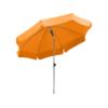 Schneider Schirme Lugano 200 cm