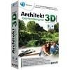 Avanquest Architekt 3D X5 Gartendesigner