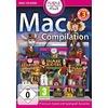 SAD Mac-Compilation