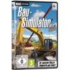 Astragon Bau-Simulator 2012 (Mac)