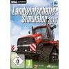Astragon Landwirtschafts-Simulator 2013 (Mac)