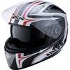 IXS HX 1000 Ride
