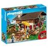 Playmobil Almhütte (5422)