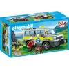 Playmobil Einsatzfahrzeug der Bergrettung (5427)