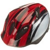 Carpoint Fahrradhelm (5036450)