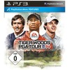 Electronic Arts Tiger Woods PGA Tour 14 (PS3)