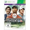 Electronic Arts Tiger Woods PGA Tour 14 (Xbox 360)