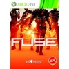 Electronic Arts FUSE (Xbox 360)