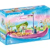 Playmobil Prunkschiff der Feenk&ouml;nigin (5445)