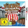 BigBen Interactive Viking Invasion 2 - Tower Defense (3DS)