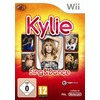Koch Media Kylie Sing & Dance (Wii)