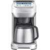 Gastroback 42712 Design Coffee Advanced Grind & Brew