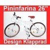 pininfarina klapprad test