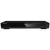 sony dvp-sr170b dvd-player