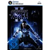 Activision Star Wars: The Force Unleashed 2